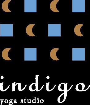 indigoトップロゴ